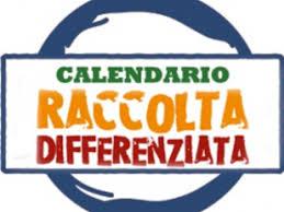 Comune di Dolianova   CALENDARIO ON   LINE RACCOLTA RIFIUTI E